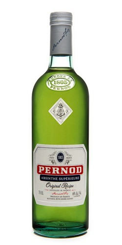 Pernod Absinthe Original Recipe Reviewed By Experts