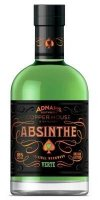 Adnams Copper House Absinthe