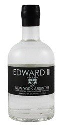 Edward III New York Absinthe