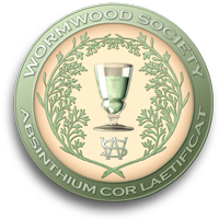 Wormwood Society Logo